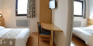 hotel chambre communicante chambre communicante hôtel baie de somme