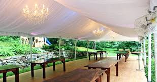 wedding arches for rent houston wedding gazebo rental wedding reception tent rental wedding tent