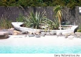 Diy Backyard Landscaping by 1173 Best Tropical Backyard Ideas Etc Images On Pinterest Patio