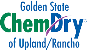 carpet cleaning in rancho cucamonga ca golden state chem