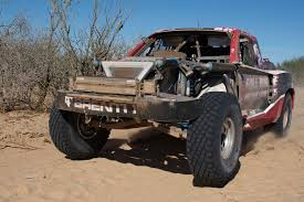 baja truck street legal in pictures snakes alive the story of the dodge viper