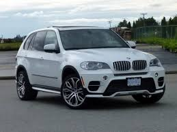 bmw x5 aftermarket accessories bmw x5 accessories performance parts 2017
