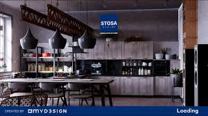 stosa kitchen interactive kitchen for stosa cucine unreal engine forums