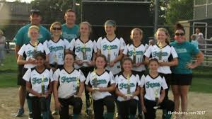 Data Centers Berkshire 2 Title Berkshire Force 12u Team Wins County Title Iberkshires Com The
