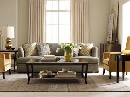 furniture bernhardt sofa bernhardt furniture dealers