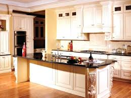 Solid Wood Kitchen Cabinets Wholesale Great Discount Solid Wood Kitchen Cabinets Wholesale Code 18895