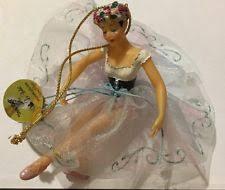 ashton ornament ebay