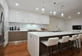 Kitchen Cabinet Makers Melbourne Rank Kitchen Cabinet Makers Kitchen