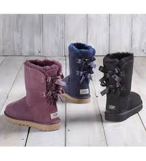 buy ugg boots australia ugg australia launches in india exclusively available at darveys