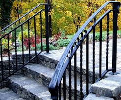 80 best front steps and porch images on pinterest facades