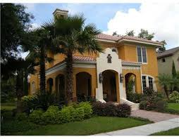 Florida Mediterranean Style Homes - 76 best mediterranean style images on pinterest facades