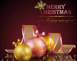Merry Christmas Greetings Words Images Pictures Comments Graphics Scraps For Facebook Google