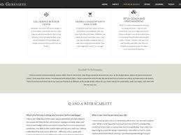 Home Journal Interior Design by Interior Design U2013 Saffron And Genevieve