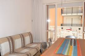 In Casa Schlafzimmer Preise Perseo Dreizimmerwohnung C Unsere Angebote In Bibione Agenzia