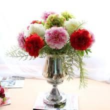 christmas floral arrangements popular christmas floral arrangements buy cheap christmas floral