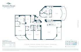 Skyline Brickell Floor Plans Miami Beach Luxury Condos U0026 Miami Area News The High End Of Real