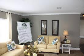 modular homes for sale milton fl u0026 gulf breeze fl wayne frier