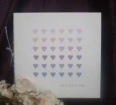 Wedding Invitations Northern Ireland Wedding Invitations In The Shape Of A Home Staging Your Home