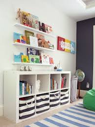 kids desk best modern bookshelf kids room diy kids bookshelf