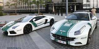 police ferrari automonthly we got all the news of the auto industry including