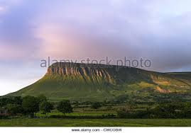 Table Top Mountain by Tabletop Mountain Stock Photos U0026 Tabletop Mountain Stock Images