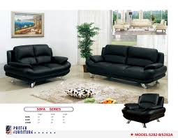 living room furniture new jersey design ideas modern marvelous