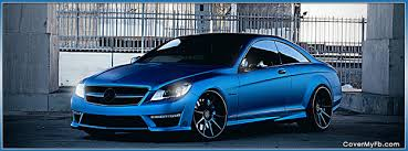 blue mercedes blue mercedes covers blue mercedes fb covers