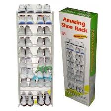 30 pair shoe cabinet 30 pair shoe rack