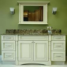 Bathroom Brilliant Shop Vanities Vanity Cabinets At The Home Depot - Awesome white 48 bathroom vanity residence