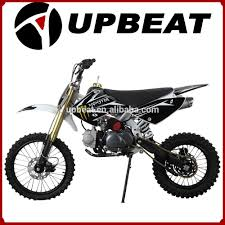 motocross bikes 125cc 125cc mini cross pit bike cr70 lifan pit bike 125cc buy 125cc