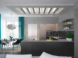 modern interior colors for home astonishing ideas modern home interior color schemes design