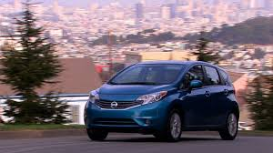 nissan versa under 3000 nissan versa note sings slightly off key
