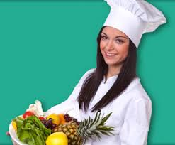 berufsbekleidung küche gastronomie und küche brockmann berufskleidung