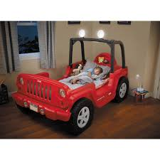 cute jeep wrangler jeep wrangler toddler to twin bed mga entertainment toys