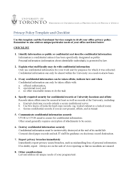 encryption policy template microsoft azure media services
