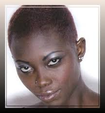 houston tx short hair sytle for black women afro hairstyles archives hairstyles pictures women s men s