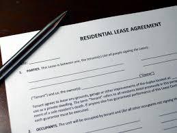 property management services u2013 a real estate investor u0027s best