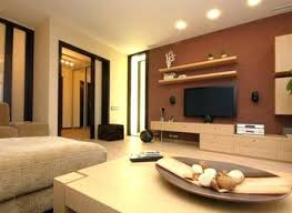 great bedroom colors two color walls bedroom grousedays org