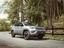 kerala jeep jeep compass unveiled the price tag u0027s the million dollar question