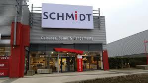 cuisine schmidt kingersheim cuisine schmidt kingersheim 52 images cuisines rangements bains