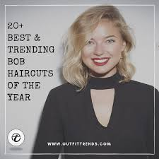 20 year haircuts 20 cute bob haircuts for 2018 you must try