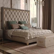 Designer Bedroom Luxury Bedroom Furniture High End Designer Bedroom Furniture