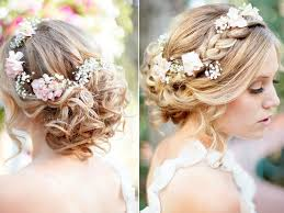 fancy hair ideal out going hairstyles 2015 for women098 summer styles