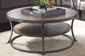 ashley furniture glass top coffee table ashley furniture glass coffee table fieldofscreams