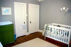 paint is online from sherwin williams sw7072 nursery ideas