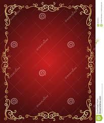 Ruby Anniversary Invitation Cards 28 Blank Wedding Invitation Background Designs Vizio Wedding