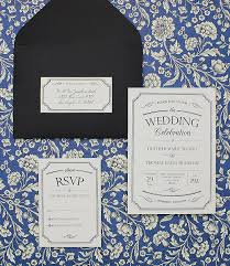 wedding invitation bundles vintage type wedding invitation bundle print