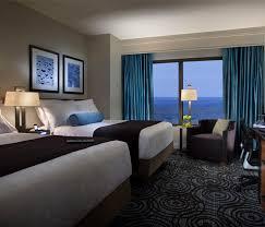 hotels the fox tower foxwoods resort casino