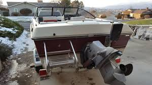 new member new to power boating page 1 iboats boating forums
