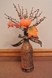 Cheap And Easy Thanksgiving Centerpieces Ideas 53 Coo Architecture